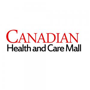 canadahealthcaremall